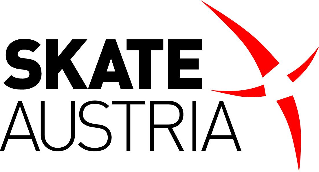 Skate_Austria_schwarz.jpg