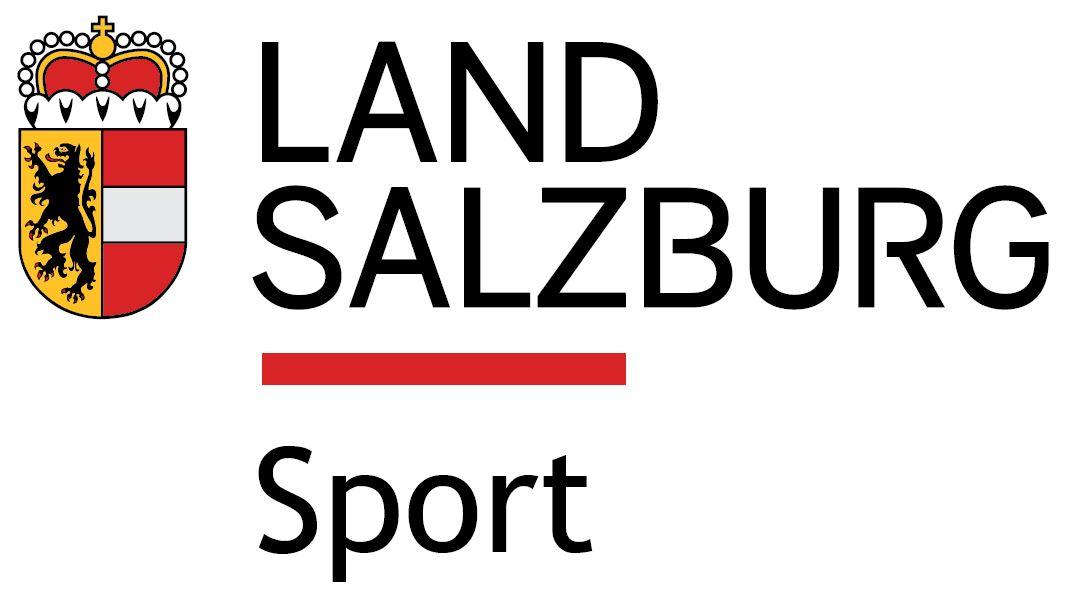 LS_Sublogo-Sport_4cc.jpg
