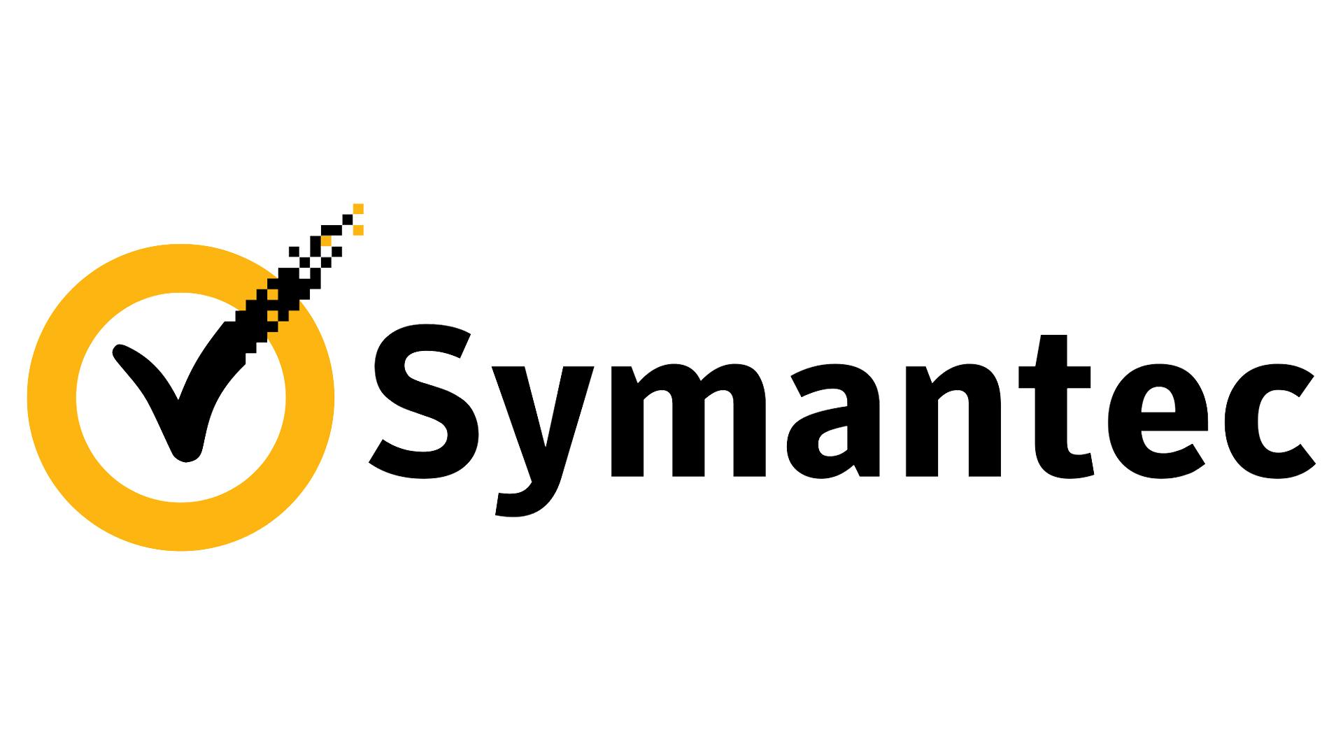 symantec.jpg