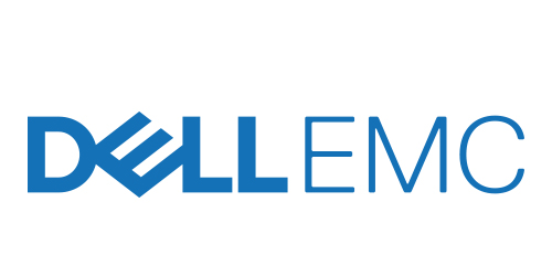 Partner logo 500x250 dell emc.jpg