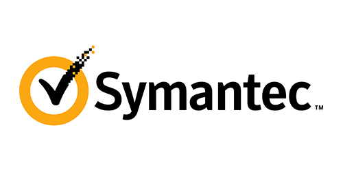 Symantec Untitled-1.jpg