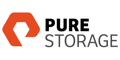 pure storage Untitled-1.jpg