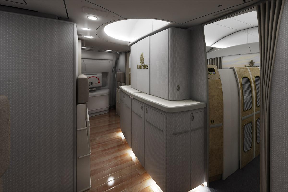 Emirates02.jpg