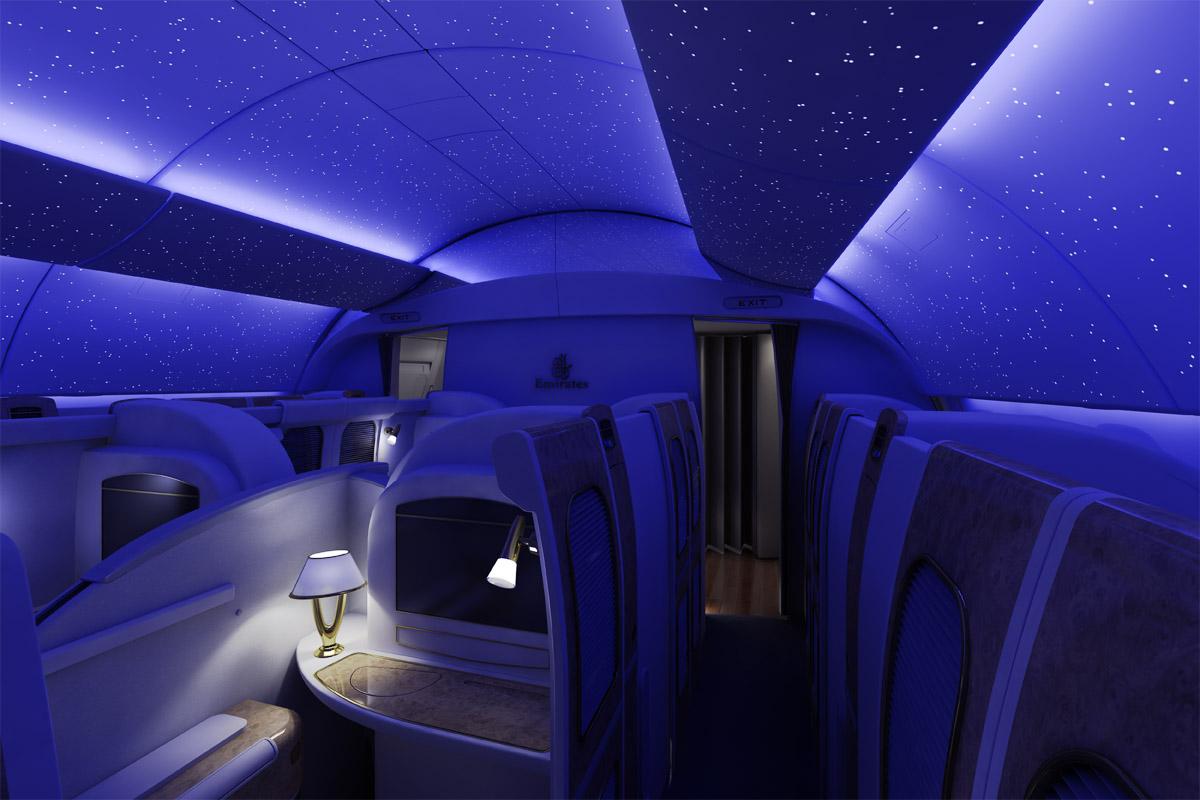 Emirates01.jpg
