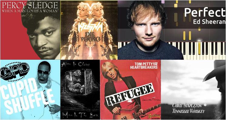 10-16-17 new songs art.jpg