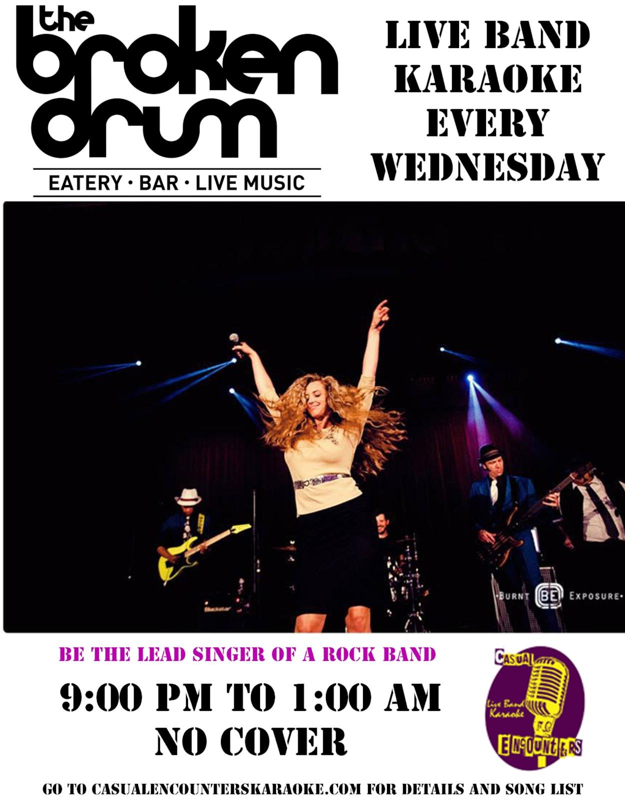 CEK Broken Drum Flyer.jpg
