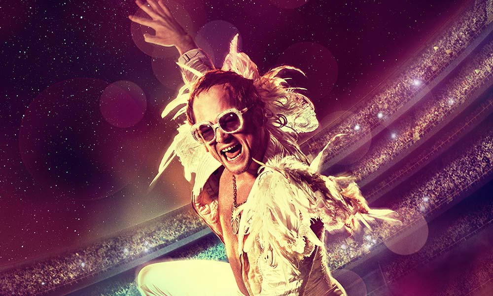 Elton-John-Rocketman-film-poster-1000.jpg