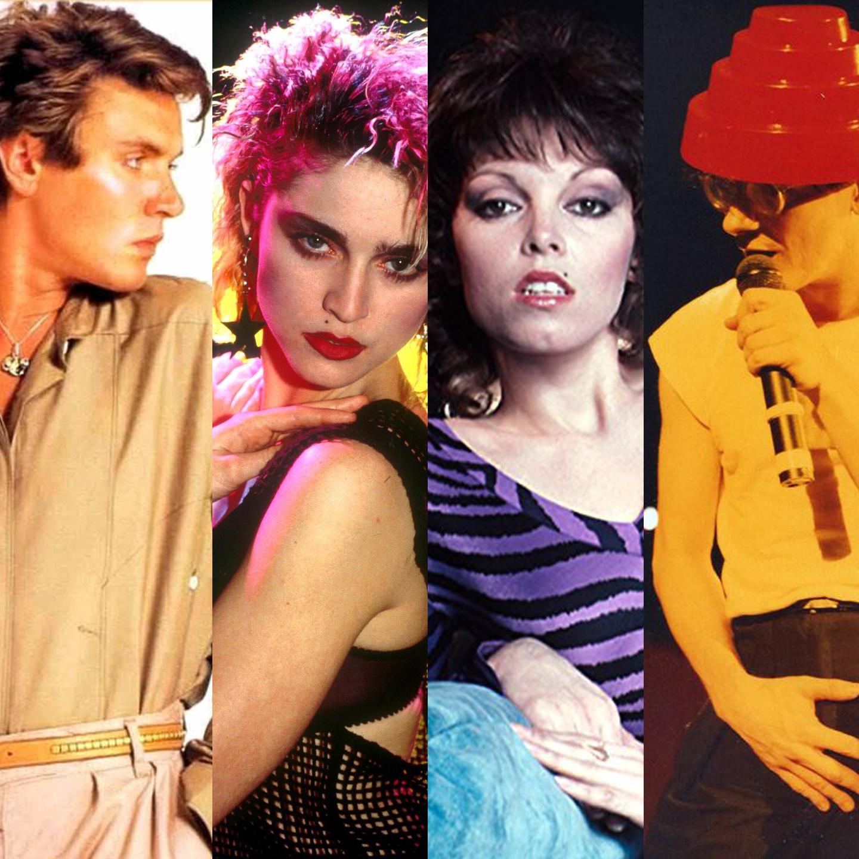 New 80s Songs 10-1-19.jpg