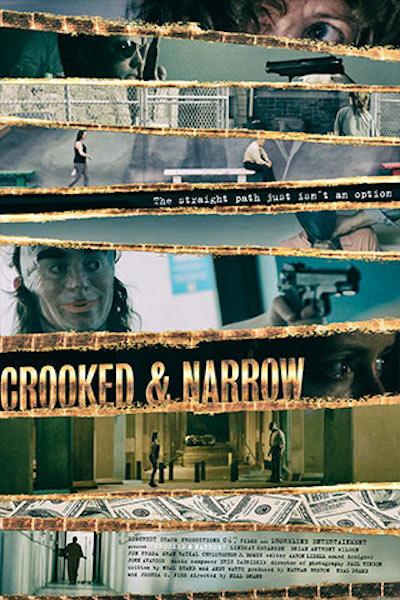 lg_crookedandnarrow.jpg