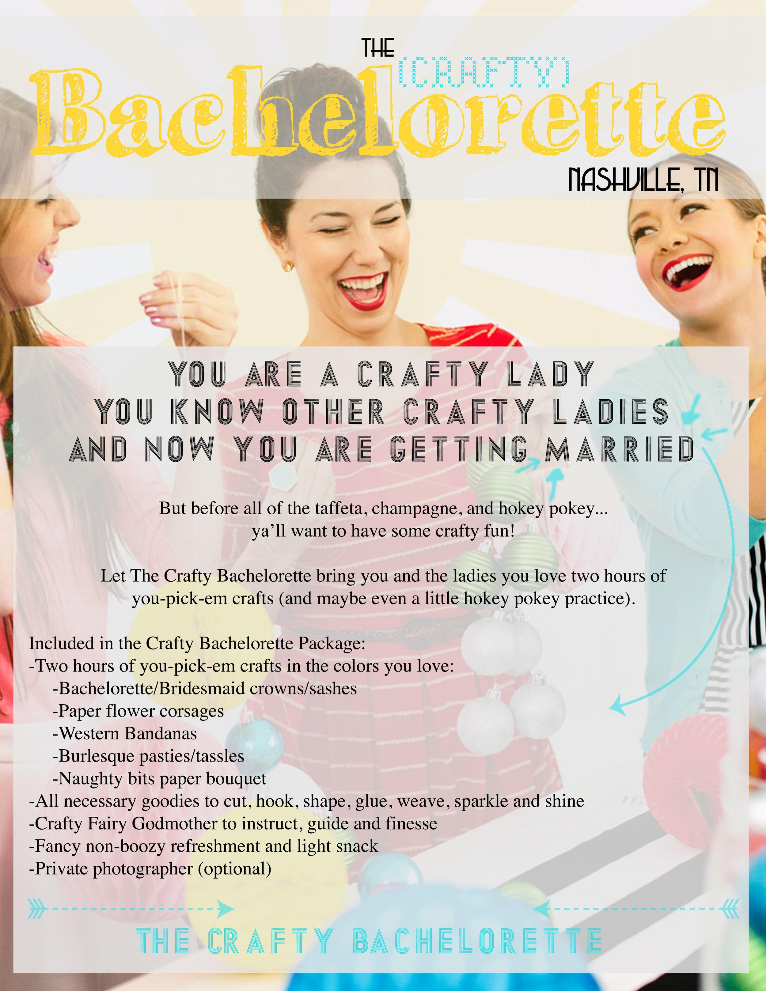 Crafty-Bachelorette.jpg