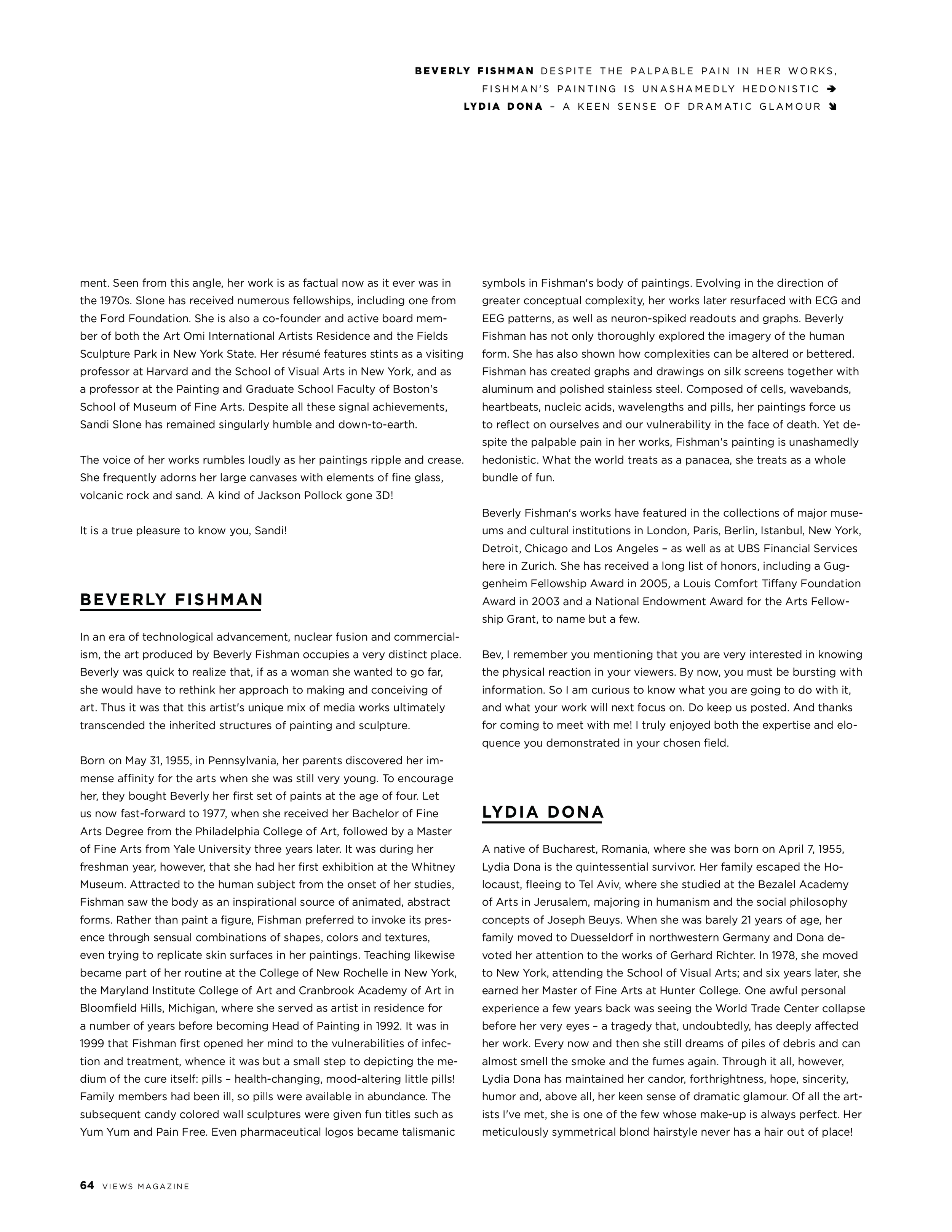 magazine02_ letter size-09.png