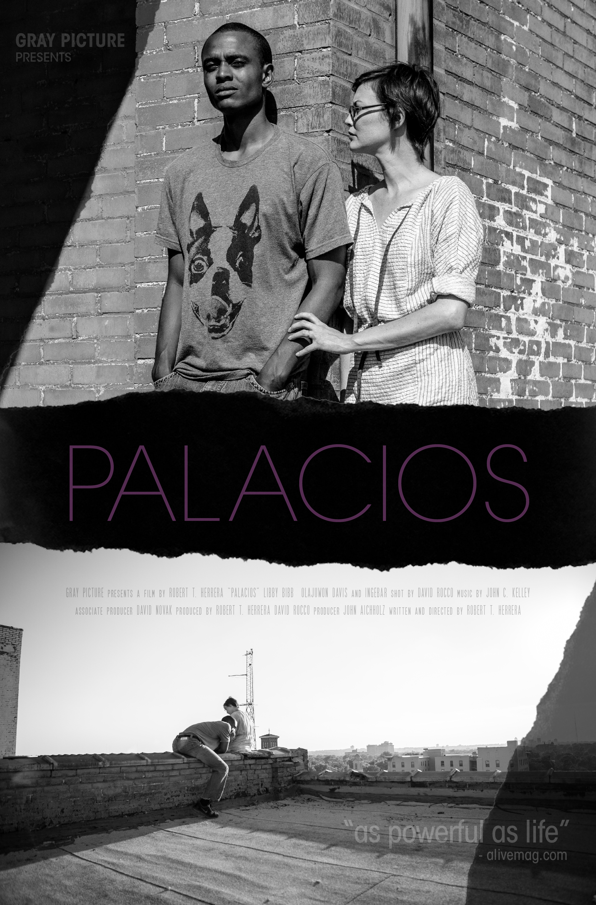 PALACIOS ONE SHEET 2018.jpg