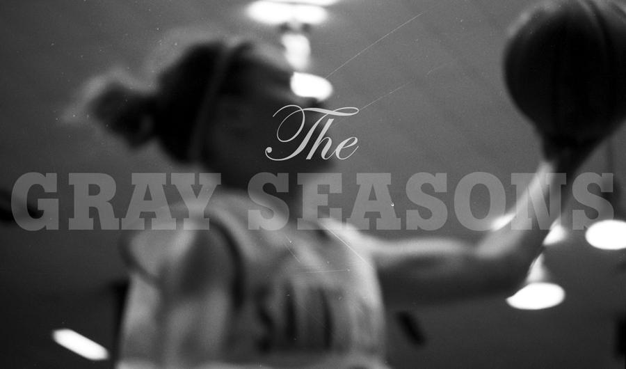 The Gray Seasons Kanopy 01.jpg