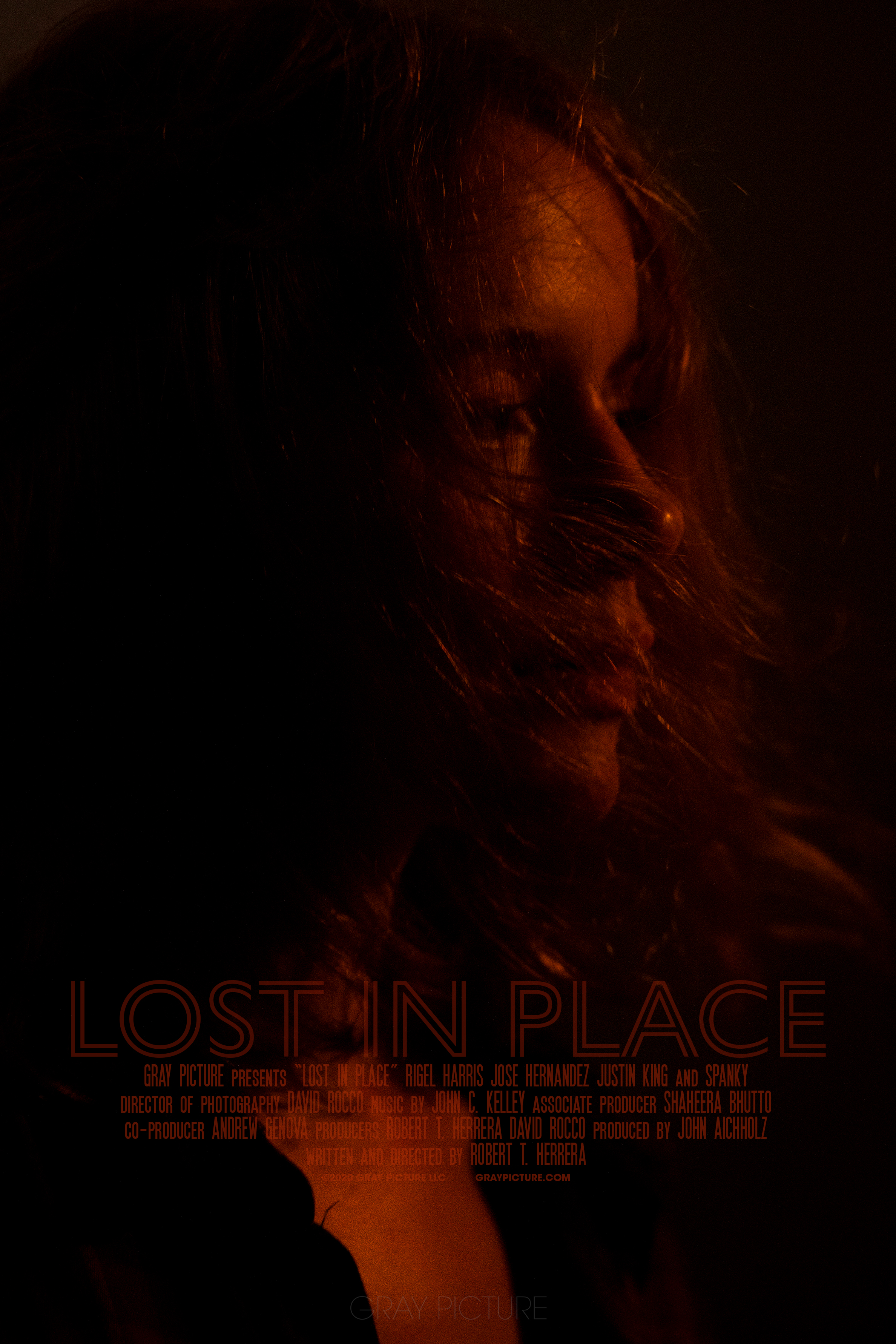 Lost In Place one sheet.jpg