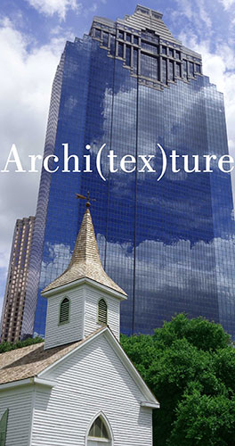 HoustonHistoricBuildingArchitecture