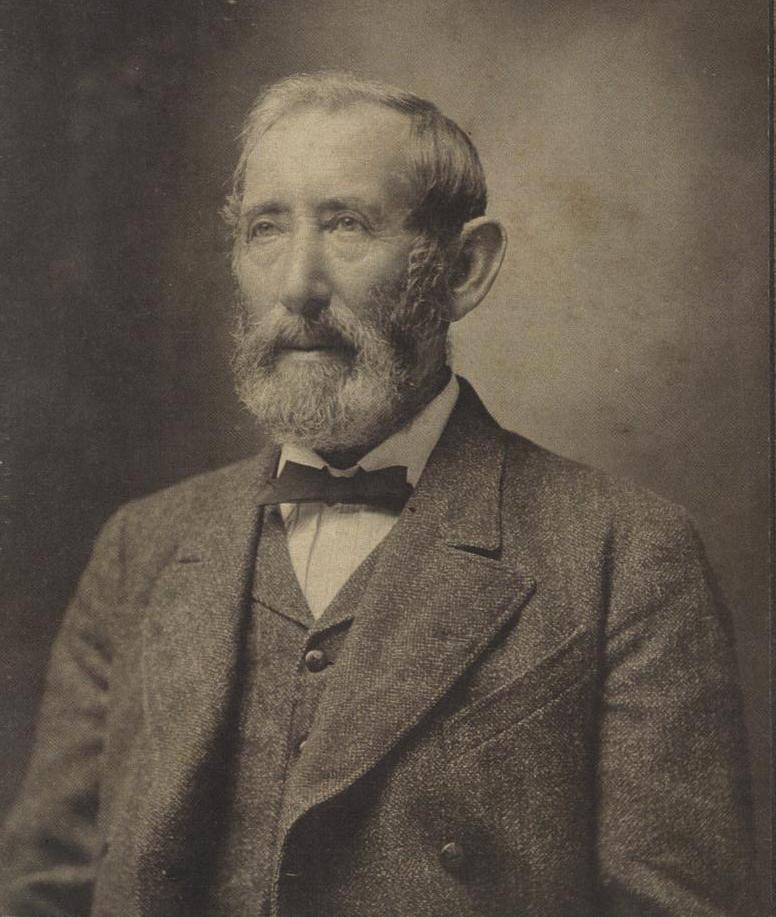 M.L. Westheimer