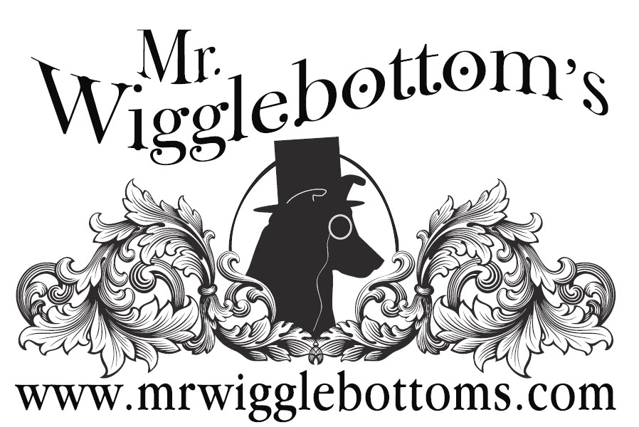 black and white logo with website.jpg