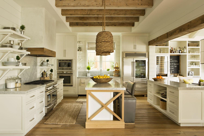 eric olsen kitchen.jpg
