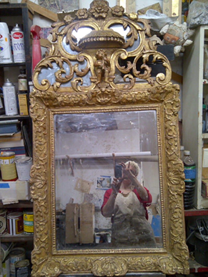 18th-gilded-mirror-restoration-gal4.png
