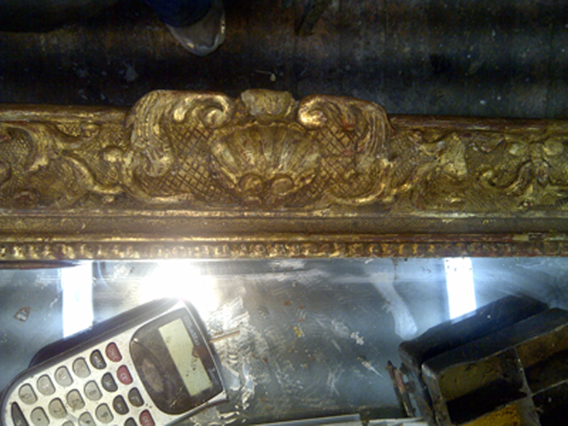 gilded-mirror-restoration-18th-c-gal3.png