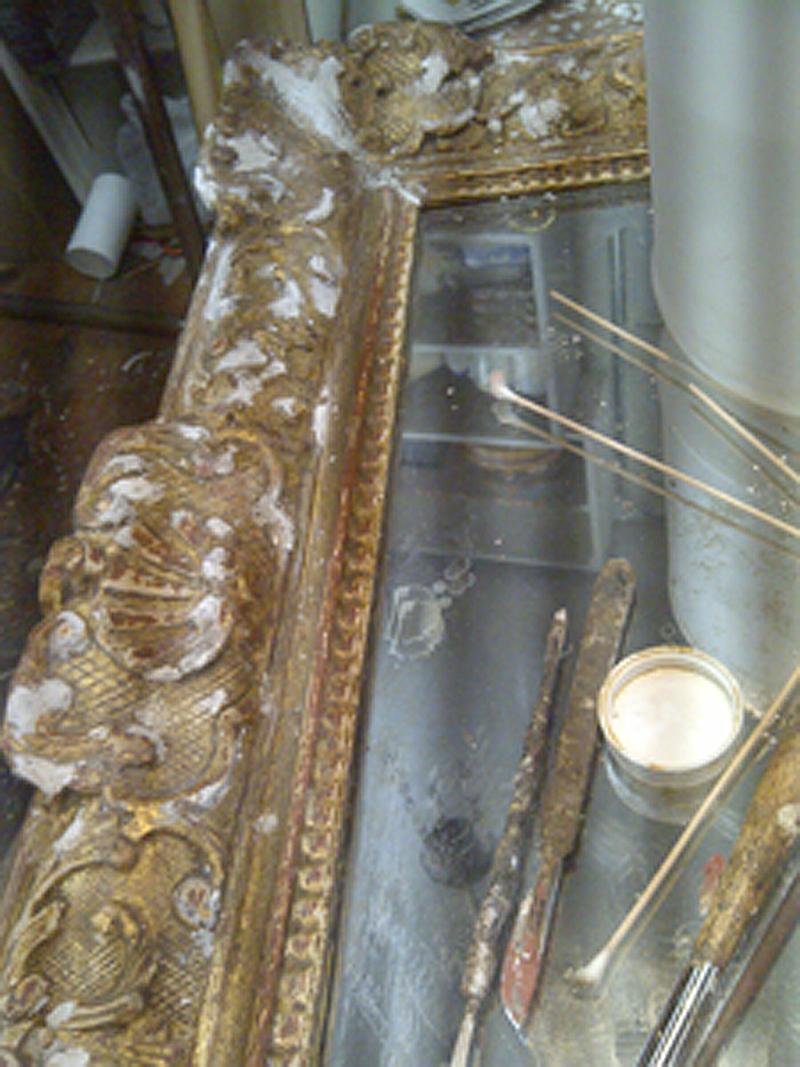 gilding-restoratioon-18th-c-mirror-gal2.png