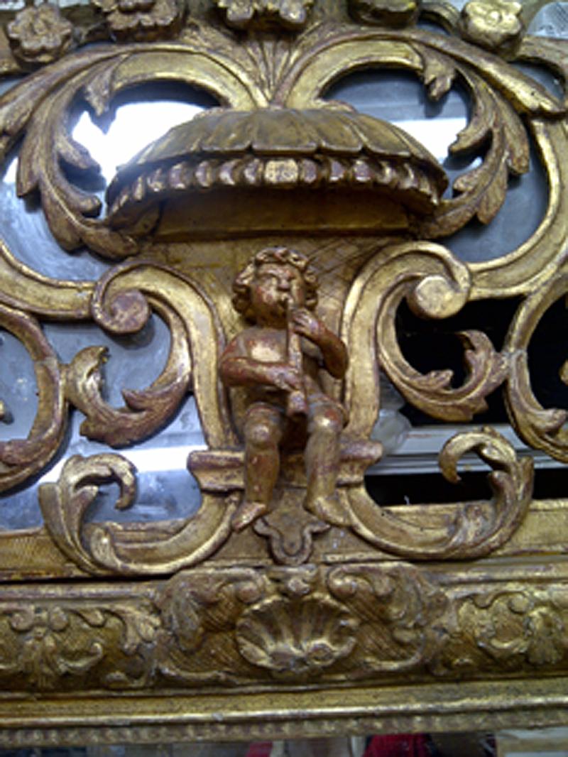 Italian-18th-c-mirror-gilding-restoration+(1).png