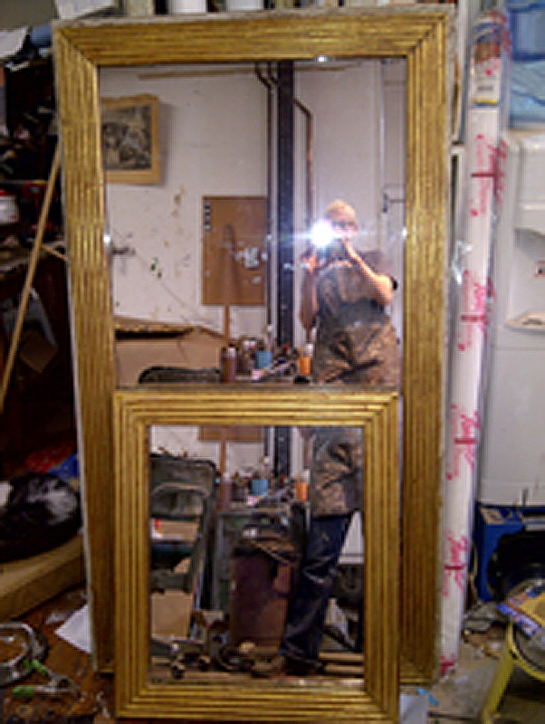 reeded_mirror_gallery_4.png