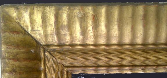 siskin-gilded-mirror-FD_feat1.jpg