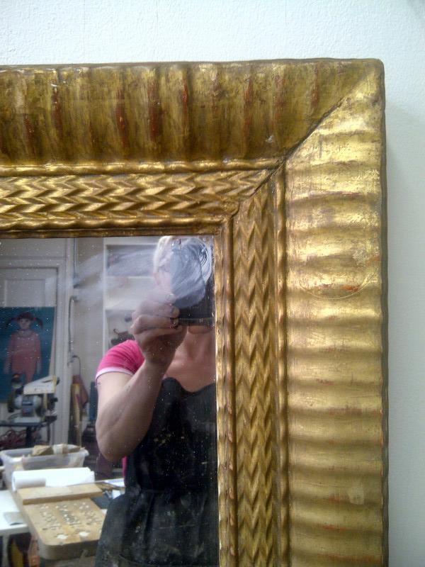 siskin-gilded-mirror-FD.jpg