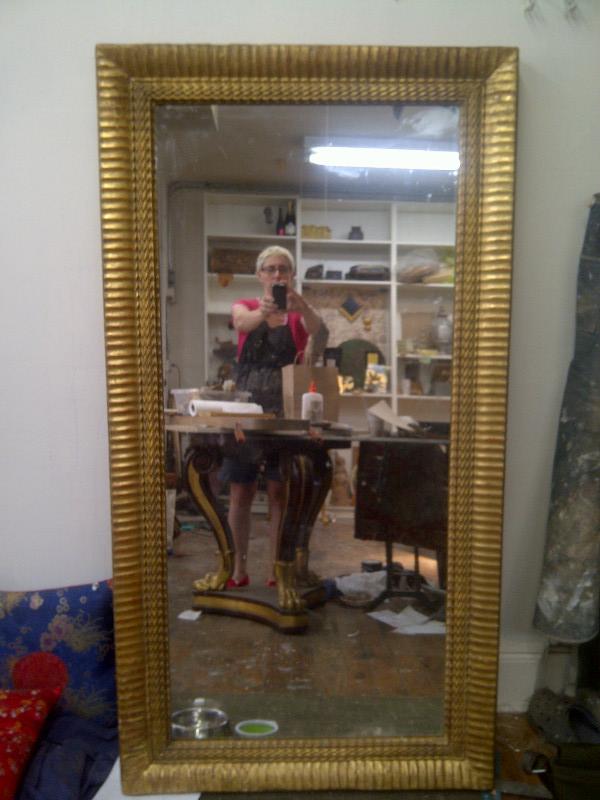 siskin-gilded-mirror-FF.jpg