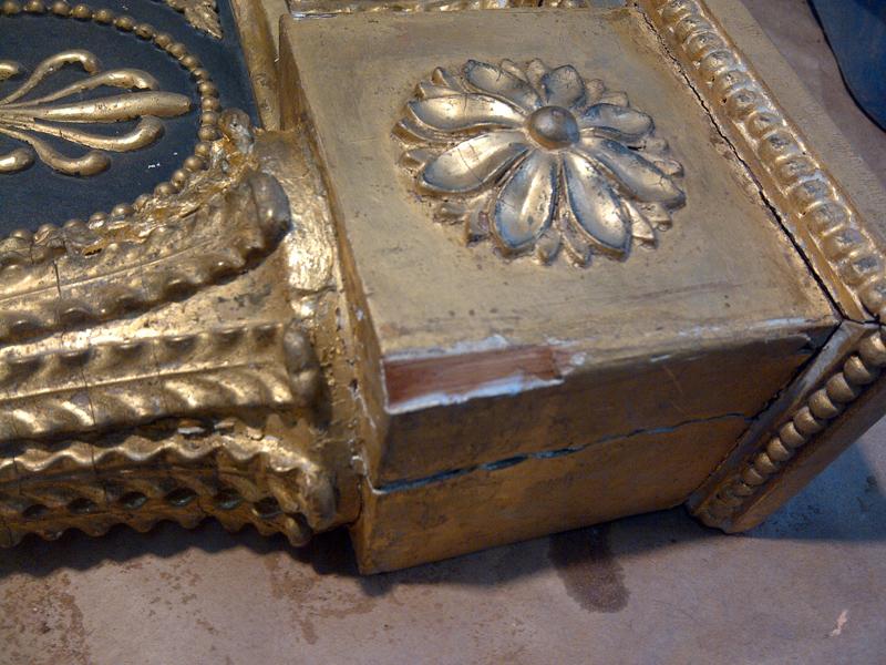 regency-gilded-mirror-restoration-gal2.jpg