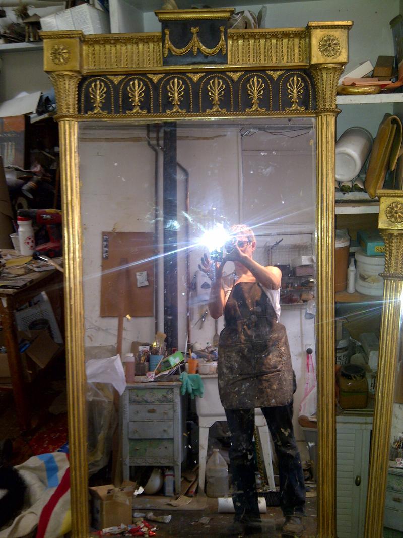 regency-gilded-mirror-restoration-gal4 (1).jpg