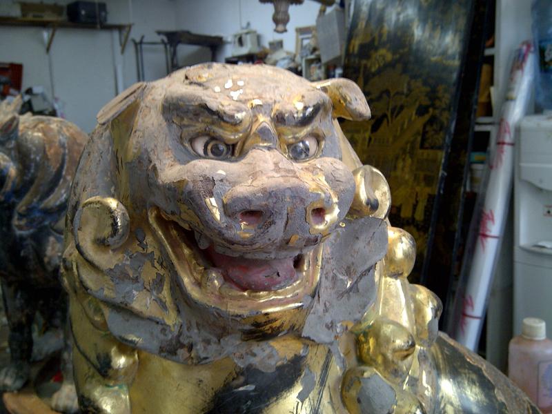 shi-shi-lion-dog-restoration-gal2.jpg
