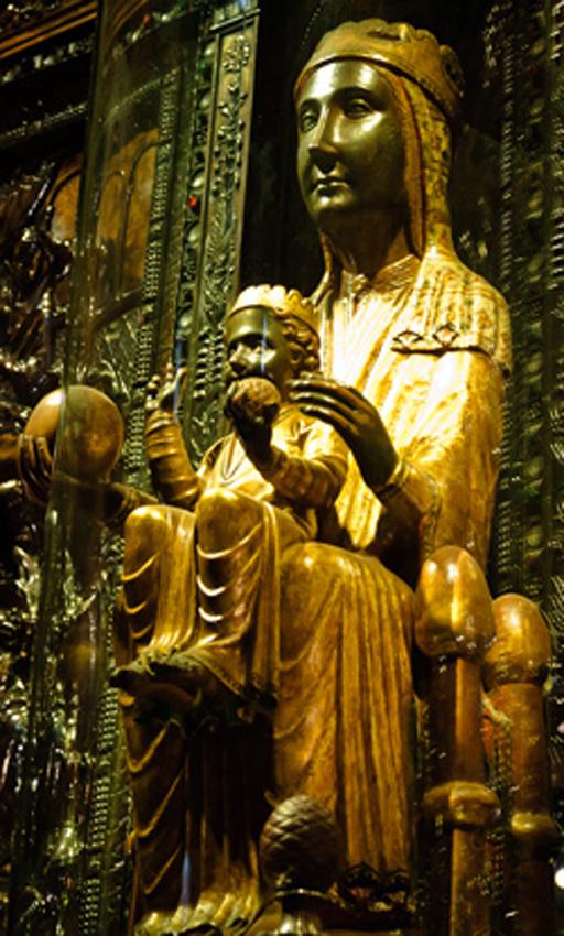 St.-Ignacious-Loyola-Madonna-restoration.jpg