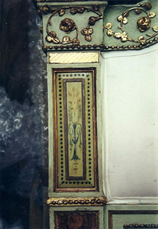 Italian-Painted-Bed-Reproduction.jpg