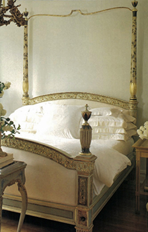 Italian-reproduction-bed-finished.jpg