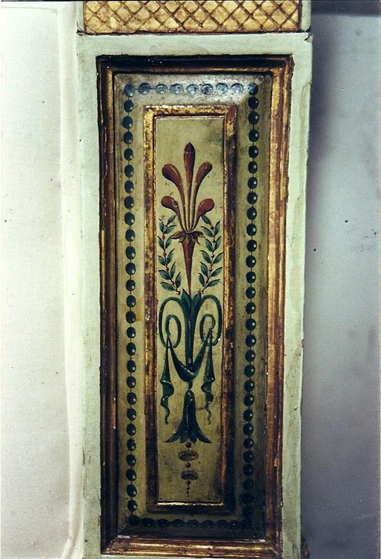 Italian-Reproduction-painted-bed-gal2.jpg