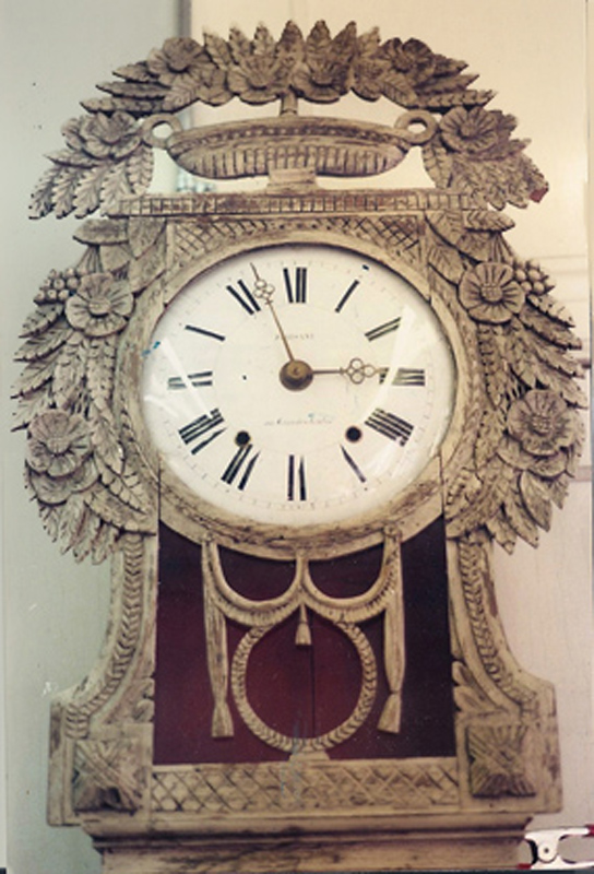 painted-clock-restoration.jpg