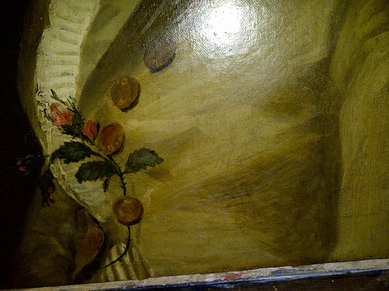 1 painting conservation detail.jpg