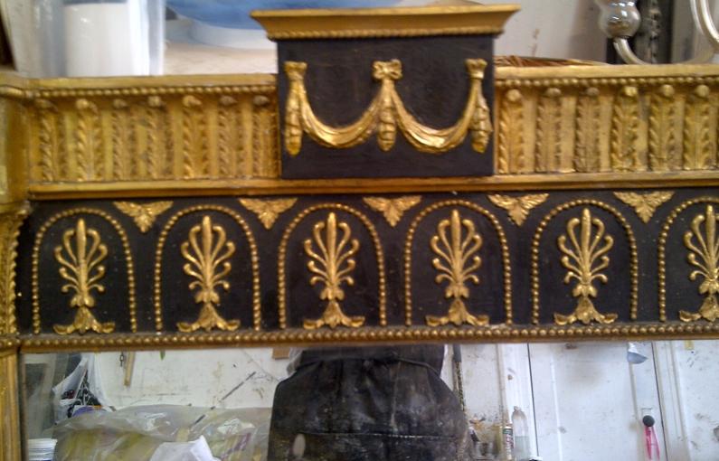 regency-gilded-mirror-restoration-gal3 (1).jpg
