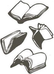 Libros voladores bis.jpg