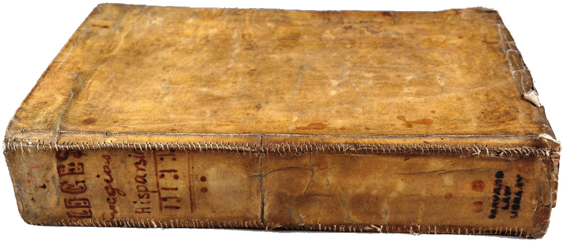 Practicarum-Cover-and-Spine.jpg