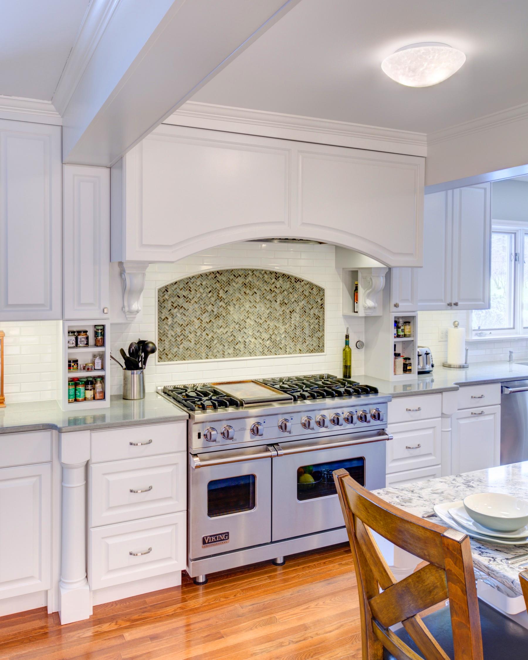 Kitchens_11.jpg