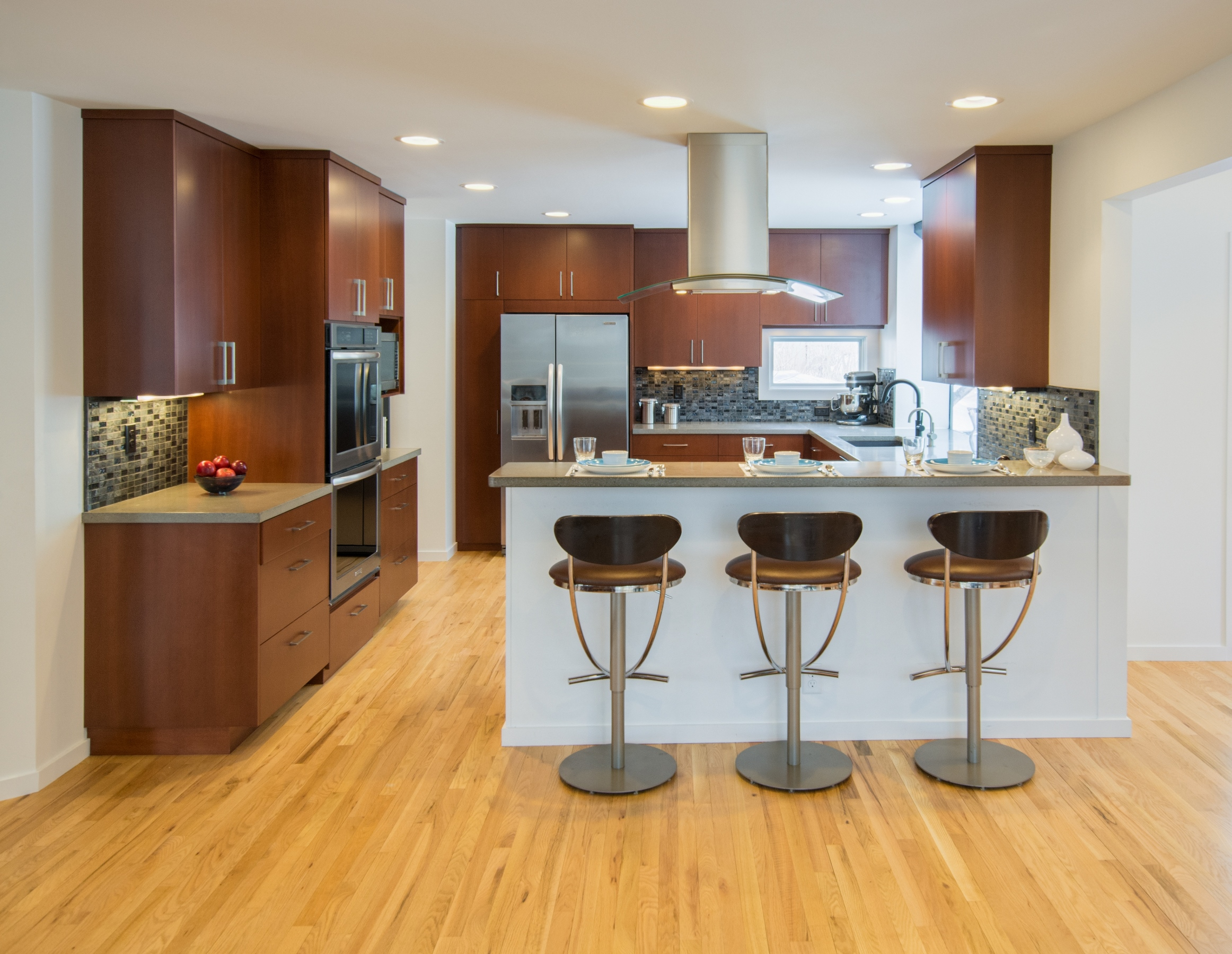 Kitchens_30.jpg