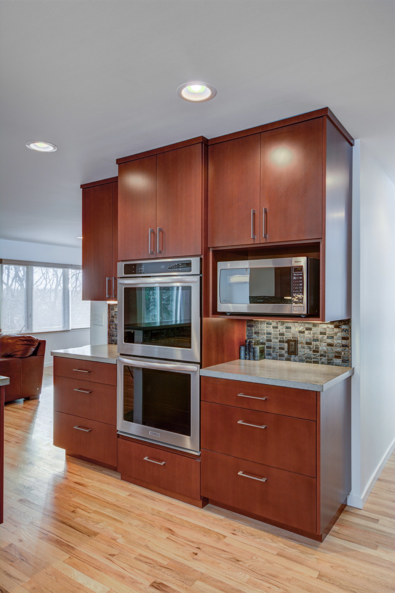 Kitchens_32.jpg