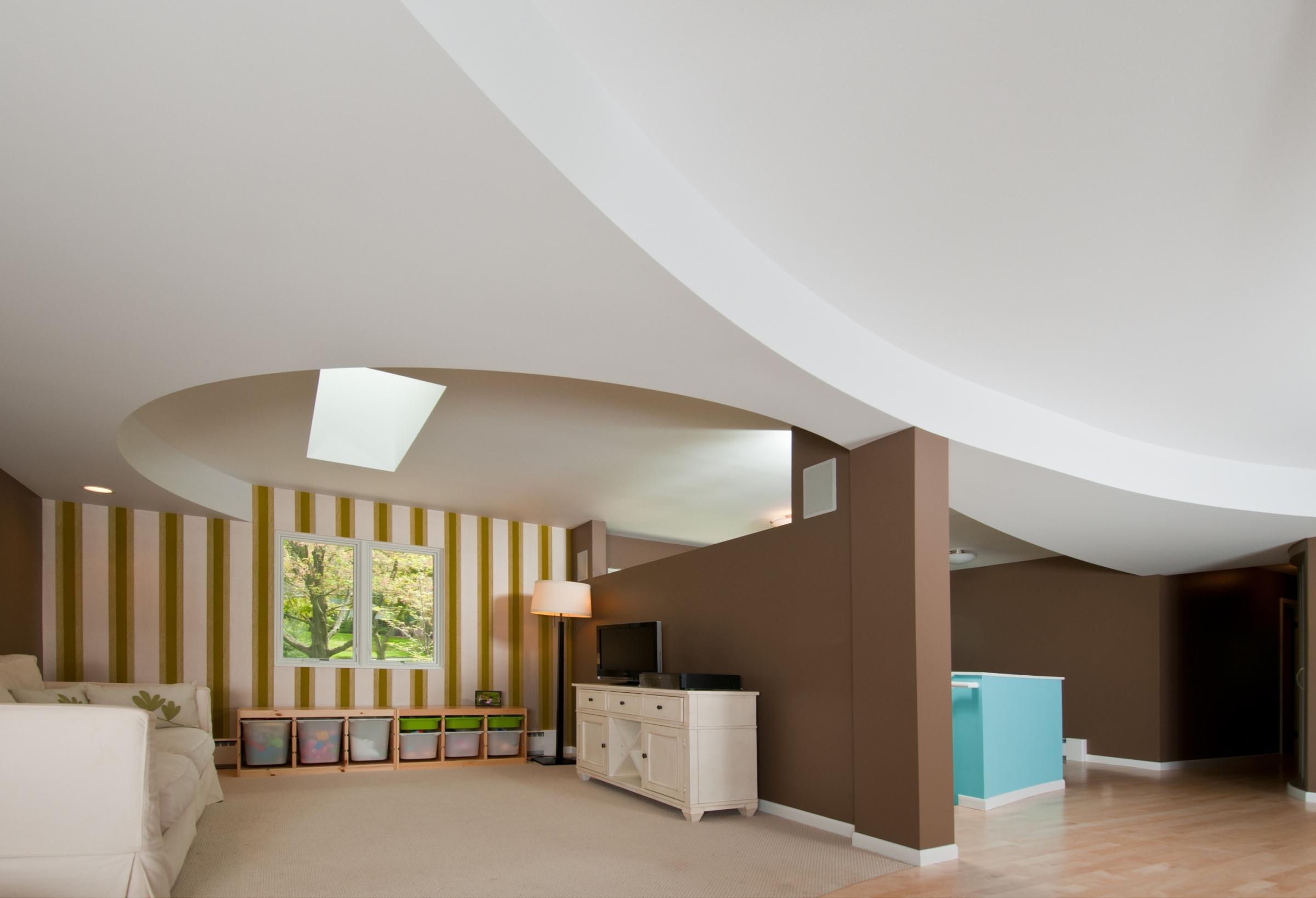 Interiors_09.jpg