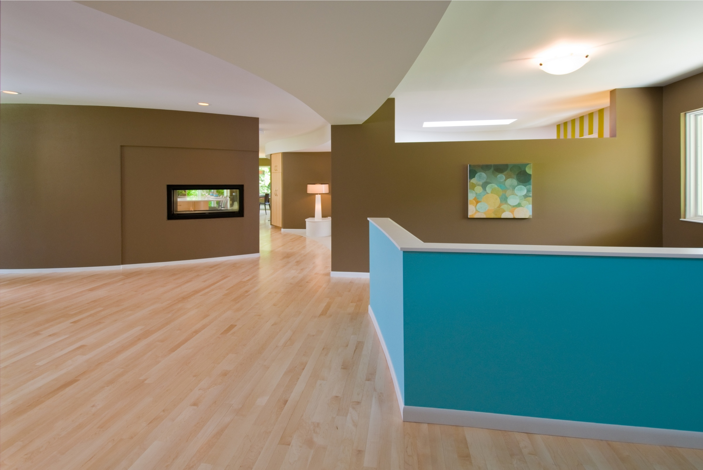 Interiors_10.jpg