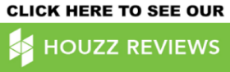read our reviews Houzz.png