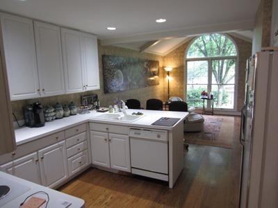 2 Kitchen Before.JPG