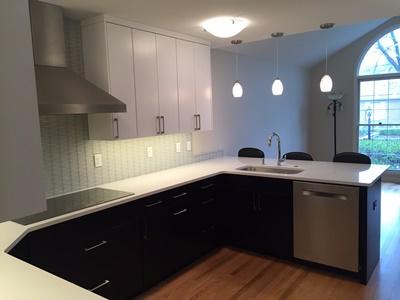 2 Kitchen After.JPG